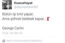 Fikrim