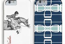 Equestrian_lifestyle