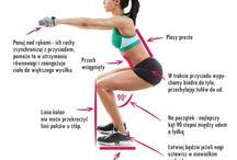 Ćwiczenia i zdrowie