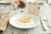 LilyfieldLife Table Settings
