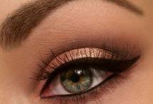 Makeup Tutorial✨