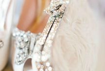 Wedding Things.❤
