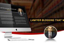 Lawyer SEO Expert