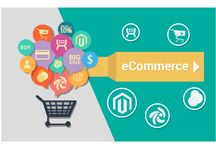 ecommerceandapp / ecommerceandapp is a leading IT company with global client base, situated at Navi Mumbai delivers Android App and Website Designing at affordable rate.