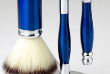 Shaving Sets / Pearl Shaving is leading manufacturer, Supplier and Exporter of Shaving Sets. We provide all accessories in Shaving Sets like Shaving Brush, Safety Razor, Shaving Bowl, Razor Stand and many more.  Our Shaving Sets would be best gift for all men as all men need a best shaving kit.