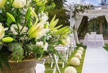 Die Dekoration für Hochzeit / Sind Sie auf der Suche nach Tipps und Tricks für Ihre Dekoration zur Hochzeit?  Dann sind Sie hier genau richtig!  Auf Moderne Hochzeit finden Sie unter Ratgebern im Bereich die Dekoration nützliche Informationen.