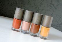 ❤ Beauty Reviews ❤ Pinkit.nl