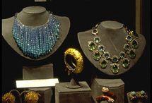 The Duchess of Windsor's Jewellery
