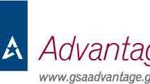 GSA Government Services / Our site offers one of the most comprehensive selections of approved lighting design services and lighting products that are available through GSA contract services. / by ResidentialLighting