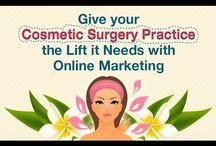 Cosmetic Surgery Marketing Atlanta / 0