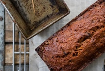 Bread - Savory & Sweet / by Cookin' Canuck | Dara Michalski