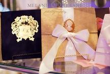 Ottawa Wedding - Melanie Rebane Photography / Ottawa wedding photographer melanie rebane. Stylish Weddings and Portraits