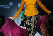 Batik Ideas