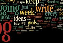 SparkME to Blog