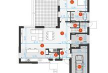 Ház-terv