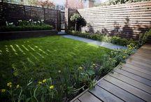 Gardens Designe