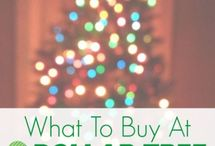 Gifts We Love / A collection of gift guides for Christmas, holidays, birthdays, Valentine's Day. Tips and tricks to finding the perfect gift for the hard to buy for.