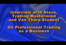 Forex Trading Interviews / a collection of videos from pro forex trading strategies