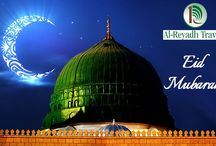 Umrah Travel Package Service - Al-Reyadh Travel Agents LTD / Umrah Packages 2014 available according to your time and budget,You can have wide choice for the Umrah travel package to choose suitable one.