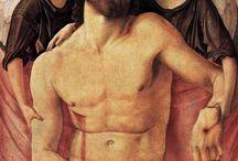 Other Italian High Renaissance Artists