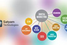 Best Digital Marketing Company Aberdeen