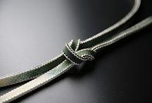 [ 緑(green)] / [ 緑(green)]のアイテムだけ集めました。 着物小物   kimono accessories