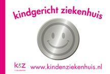 kind gericht /kind centraal