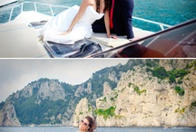 Destination Weddings / by Forever Photography