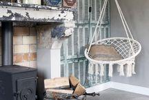 ESTAhome.nl | GREENHOUSE wallpapercollection