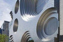 архитектура