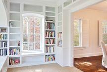 Ideas for the future Clark home / by Kyli Clark