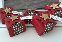gift box ideas
