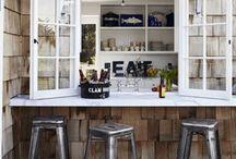 Ideas 4 loft #2