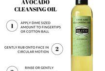 Olivü 426 | How-To's