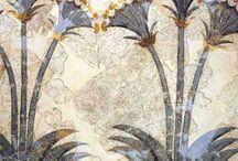 Santorini - is this Greek island ancient Atlantis?