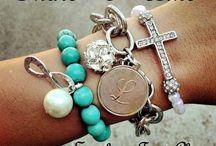 Jewelry / by Joyce Champion