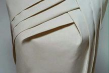 draping/moulage
