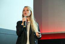 Conférence e-Fashion 2014 / CCM Benchmark a organisé la conférence E-fashion 2014, le 9 décembre 2014 à Paris.