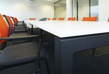 Pami   Projects   Gfi / Follow us on www.facebook.com/PamiOfficeFurniture