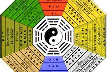 DECO: Feng-Shui