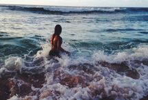 Summer°