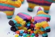 Yummy / by Susan Bellis
