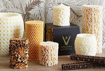 decor / by Lisa Wittich