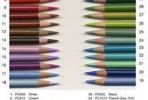 kleuren prisma color