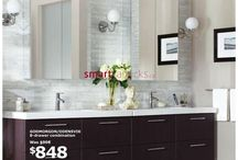 ikea fürdőszoba