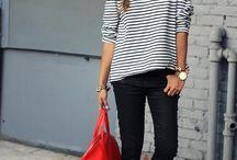 moda fem