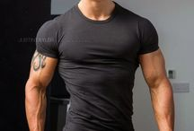 Men fitness_Men at gym_00008