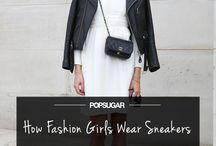 FashionLight / Mode