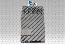 Neu Original Verstärker Amplifier Harman Kardon Bmw 1 F20 F22 F23 i3 i8 Mini F55 F56 9346572