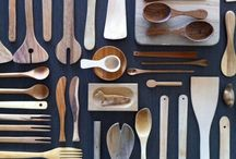 kitchen accessories / Аксессуары для кухни